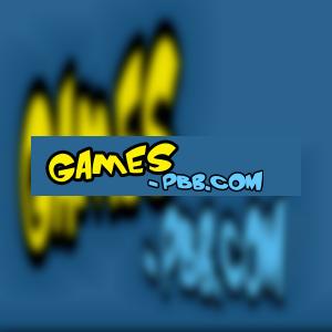 gamespbb1