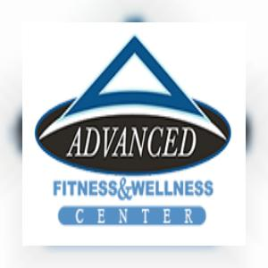 advancedfitnessandwellness