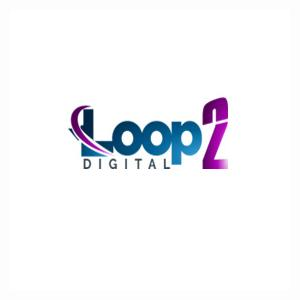 Loop2Digital