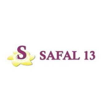 safaleotcrane