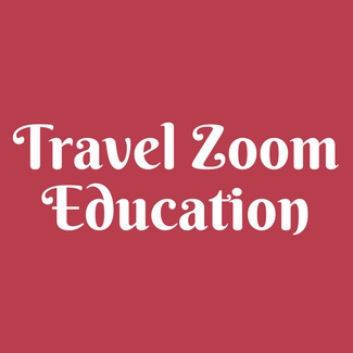 travelzoomeducation