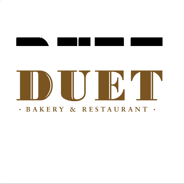Duetbakery