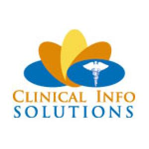 Clinicalinfosolution