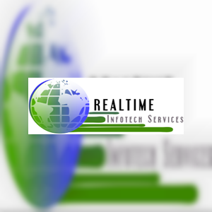 realtimeinfotech