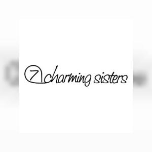 7charmingsisters
