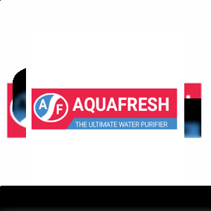 Aquafreshcompany
