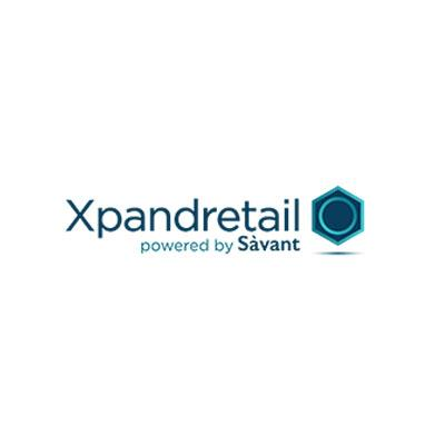 xpandretail