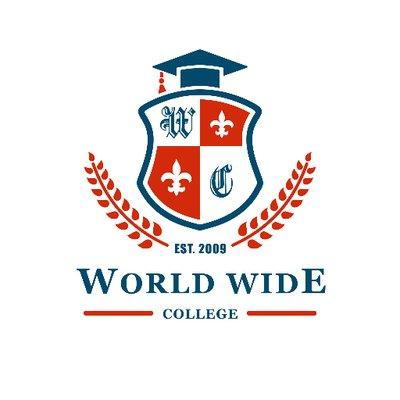 worldwidecollege