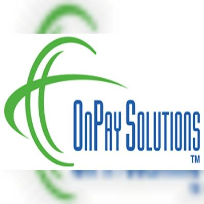 OnPaySolutions