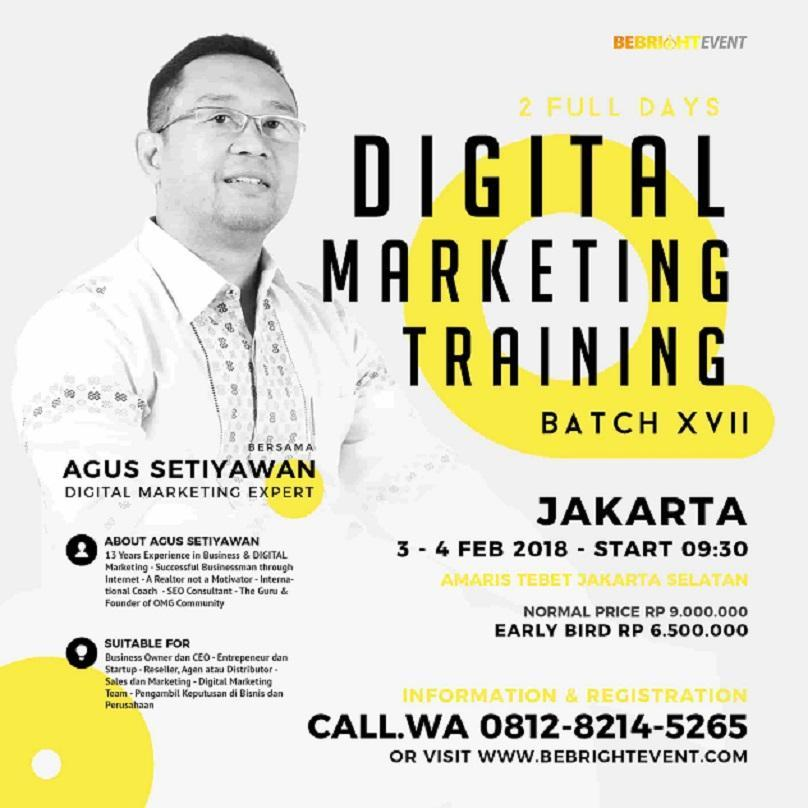 digitalmarketingmurah