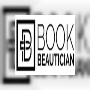 bookbeautician