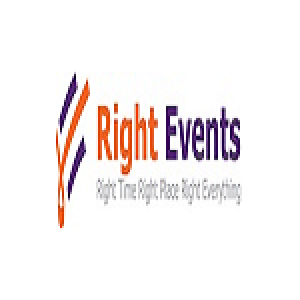 Right_Events