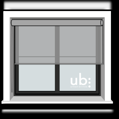 urbanblinds01