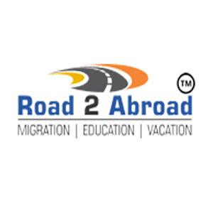 Road2Abroad