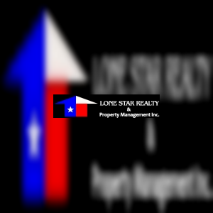 Lonestarrealty
