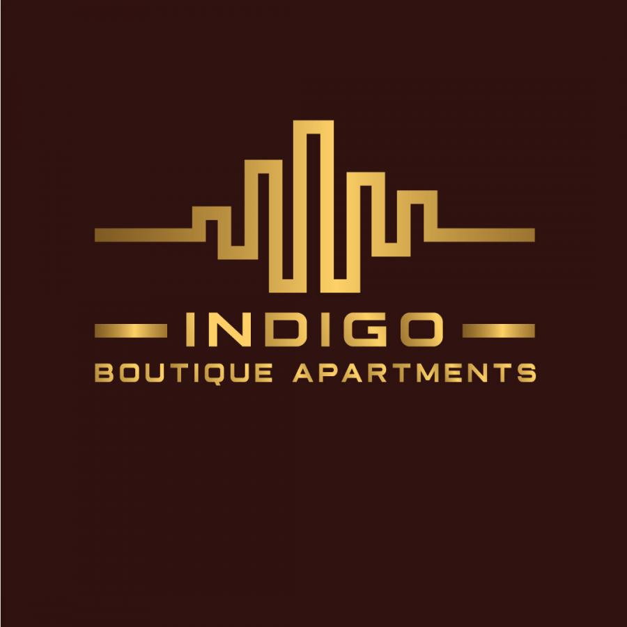 Indigoapartments