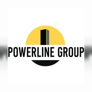 thepowerlinegroup