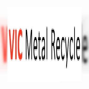 vicmetalrecycle