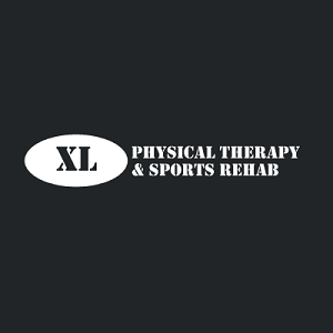 xlphysicaltherapy