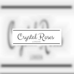 crystalroselondon