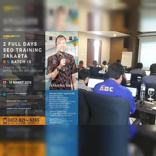 trainingseobasic