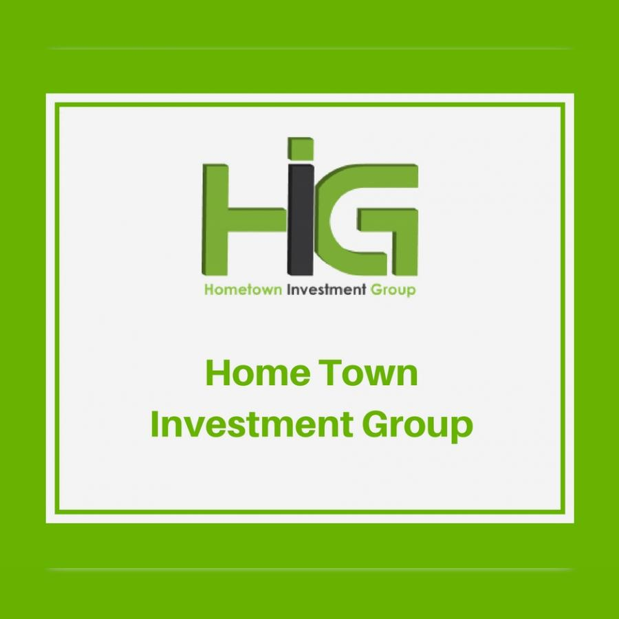 hometowninvestmentgroup