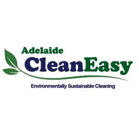 adelaidecleaneasy