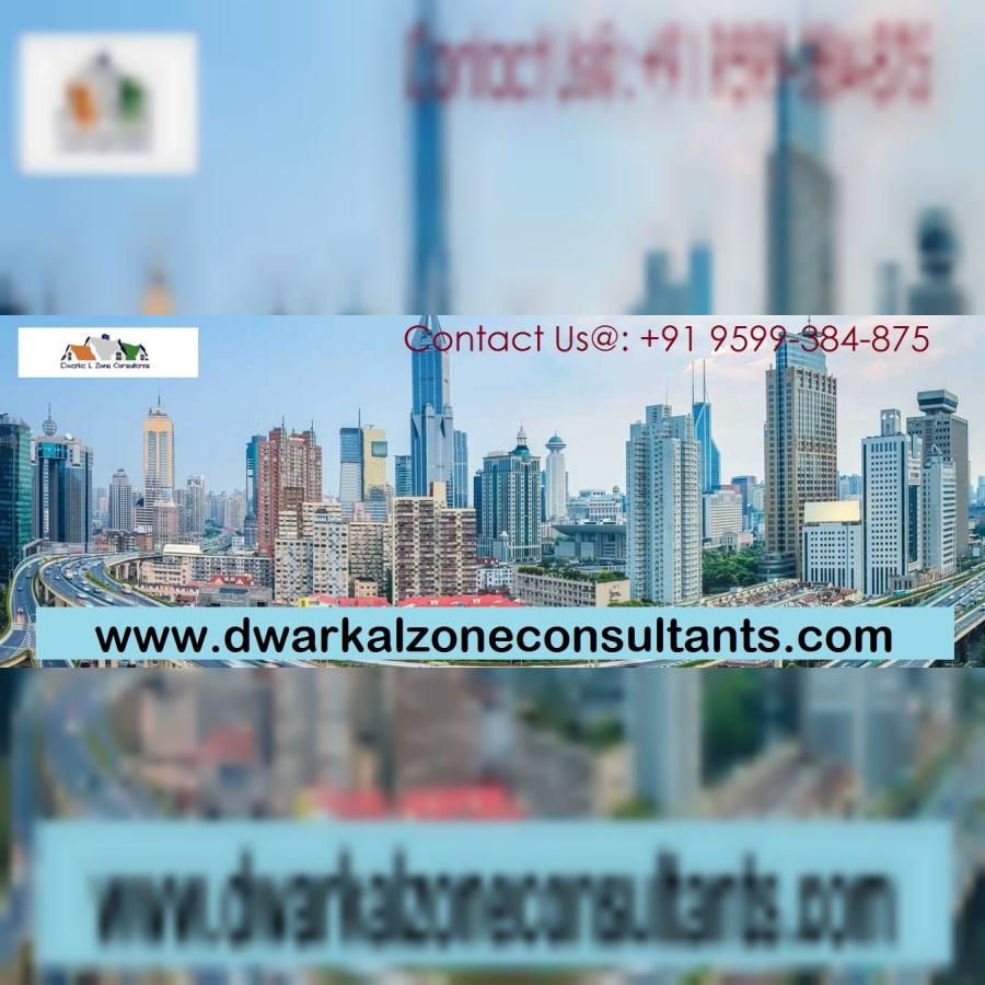 Dwarka_L_Zone_Consultants