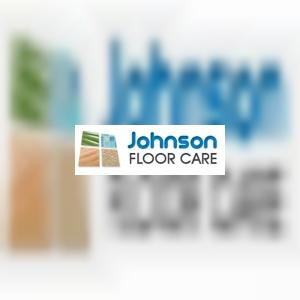johnsonfloorcare