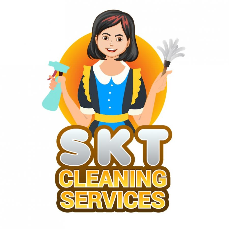 sktcleaning