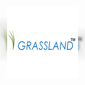 grasslandcorporation