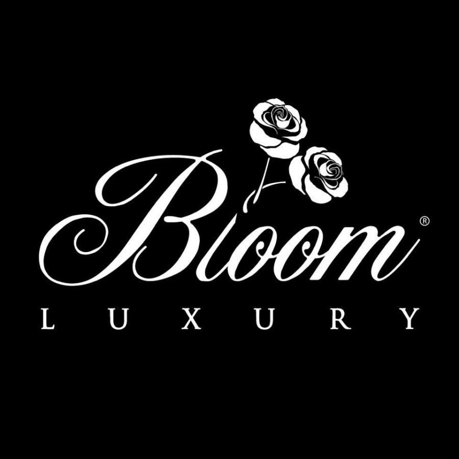Bloomluxury