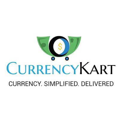currency_kart