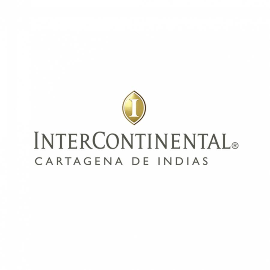 Hotel_Intercontinental_Cartagena