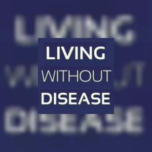 livingwithoutdisease