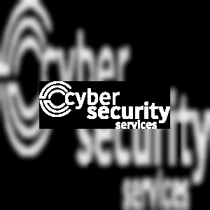 cybersecurityservices