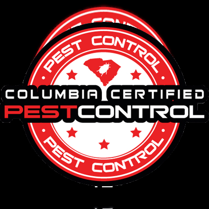 Columbiapestcontrol