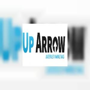 Uparrowconsulting