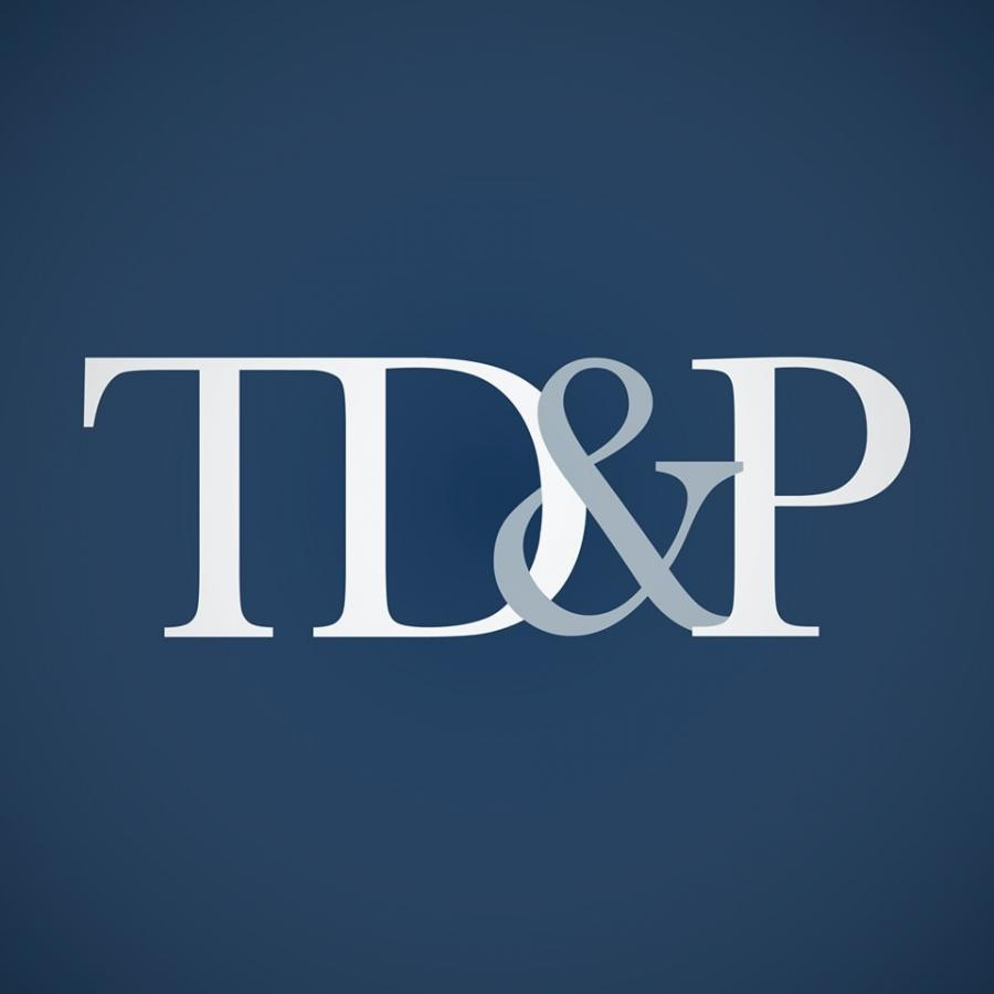 tdpconsulting