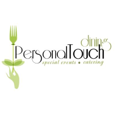 personaltouchdining