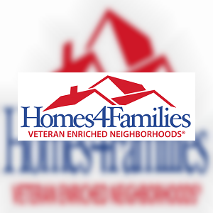 Homes4Families