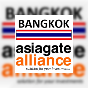 asiagatealliance