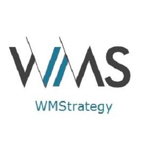 WMStrategy