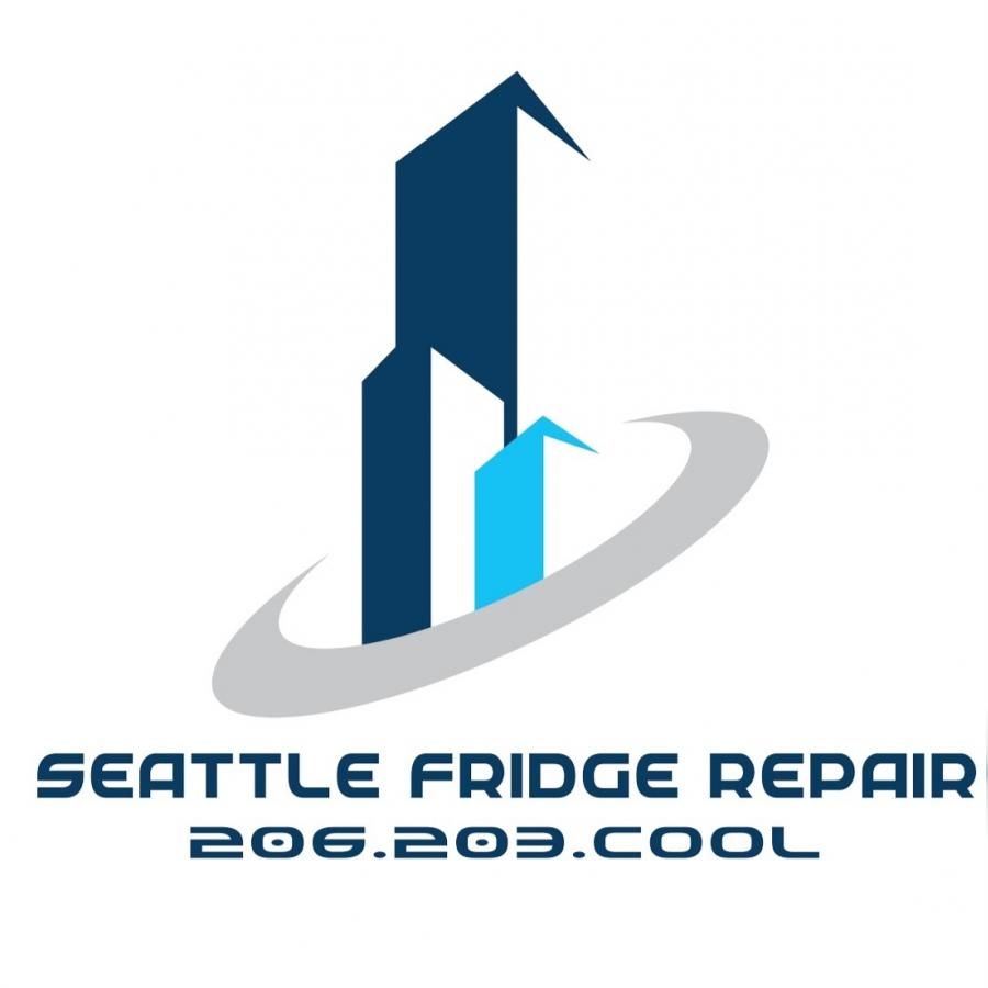 seattlefridgerepair
