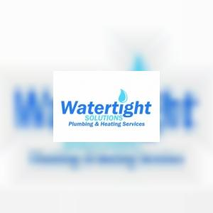 watertightsolutions