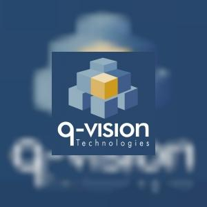qualityvision