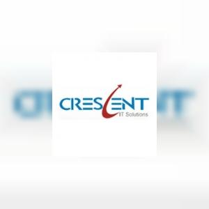crescentitsolutions