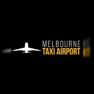 melbournetaxiairport