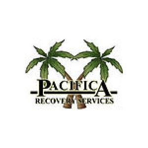 pacificarecovery