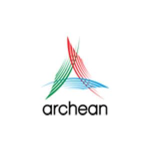 archeangroups